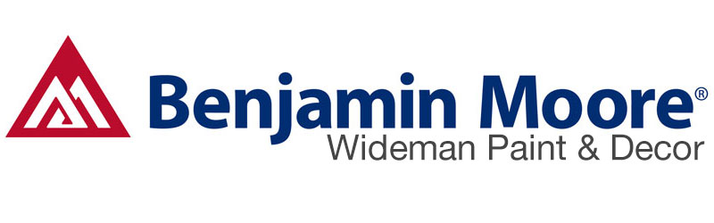 Wideman Paint & Decor